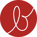 cropped-baked-logo (1).png