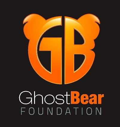 The GhostBear Foundation