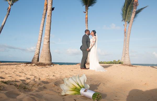 wedding51.jpg