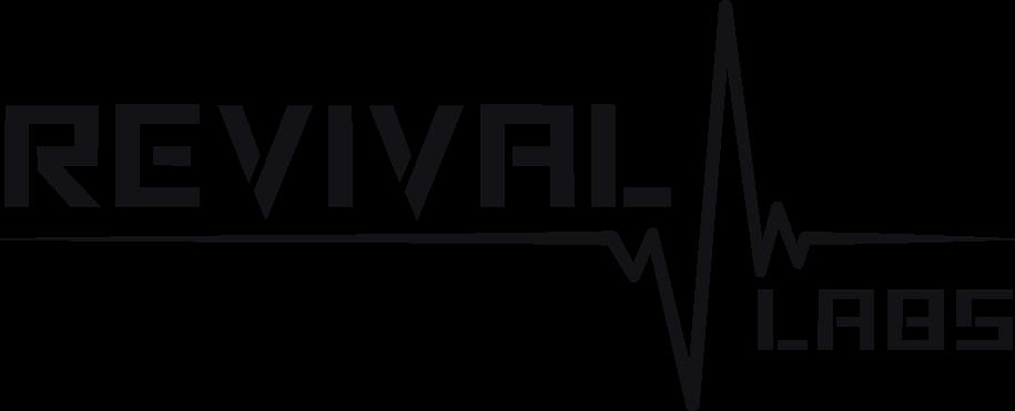 15% OFF CODE:Nayna15 - www.revivallabs.com.au