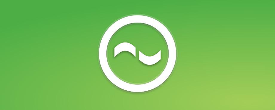 DIGITALSTROM - android / ios