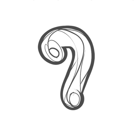 avatar-sketch3.png