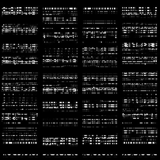 Textur_Scrapers_Lights.png