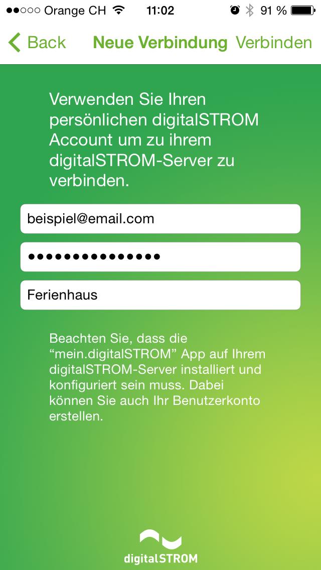 dsListener_digitalstrom_7.PNG