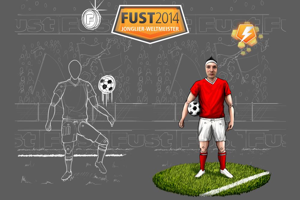fust_jonglierweltmeister_fussballer.png
