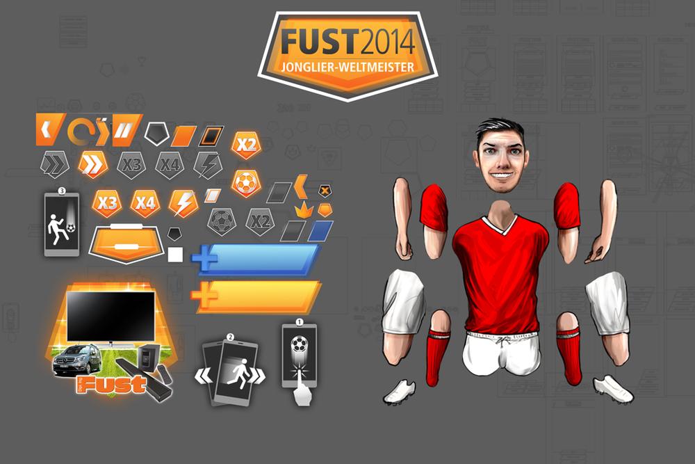 fust_jonglierweltmeister_gameassets.png