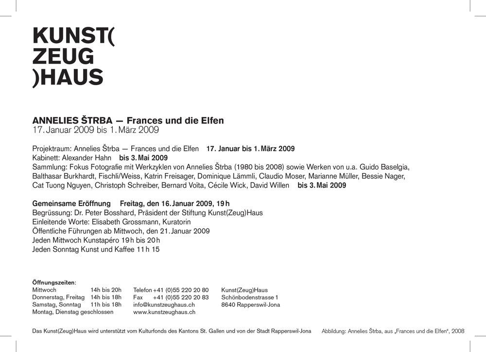 kunstzeughaus_einladung_AnneliesStrba_def-2.jpg