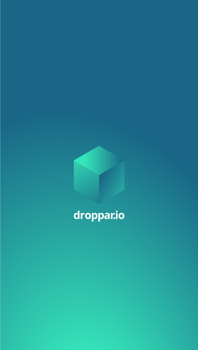 dropppar1.png