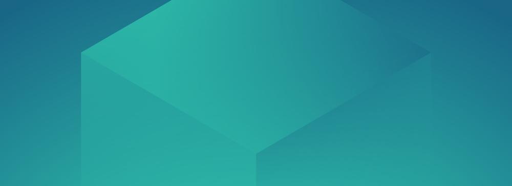 DROPPAR.iO - android / ios / web