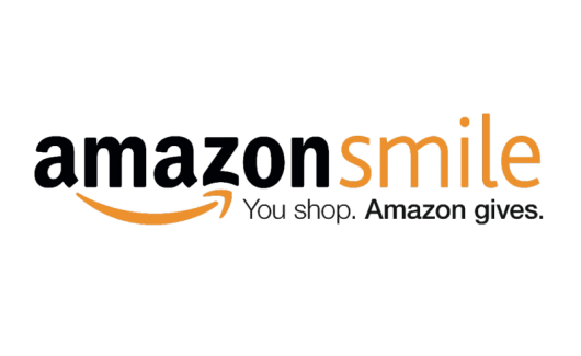You can support the Center and all of our programs just by shopping on Amazon! - simply use the link below