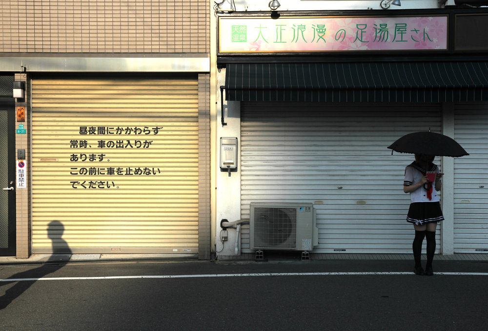IMG_2205.JPG