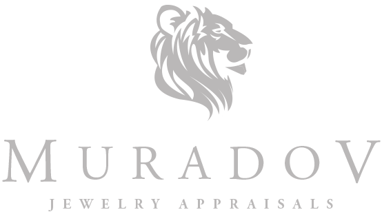 Michael Muradov - Jewelry Appraisals Edmonton - Watch, Ring & Diamond Appraisals