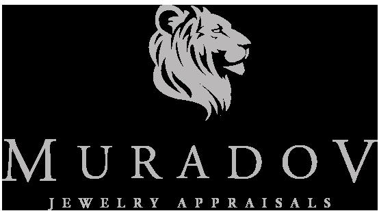 Prestige_Appraisals_logo