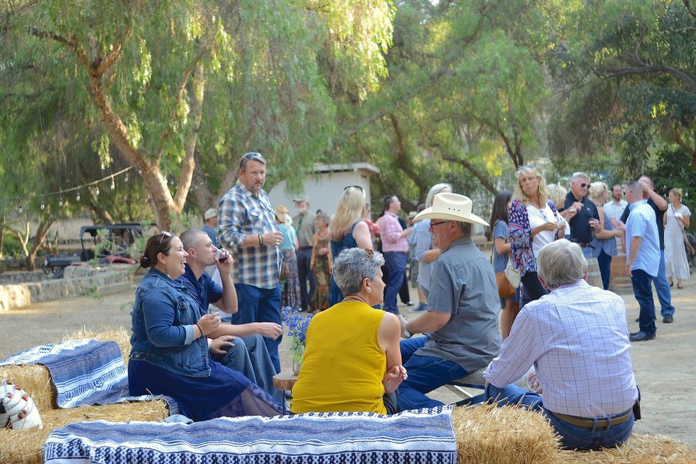2018-07 Dinner Horse Ranch - 030.jpg