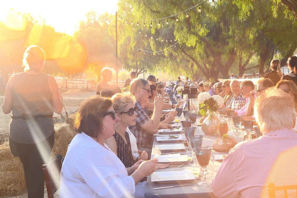 2018-07 Dinner Horse Ranch - 059.jpg