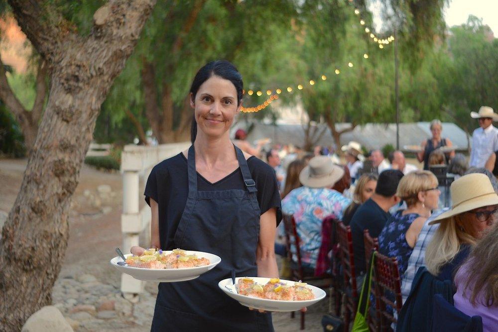 2018-07 Dinner Horse Ranch - 083.jpg