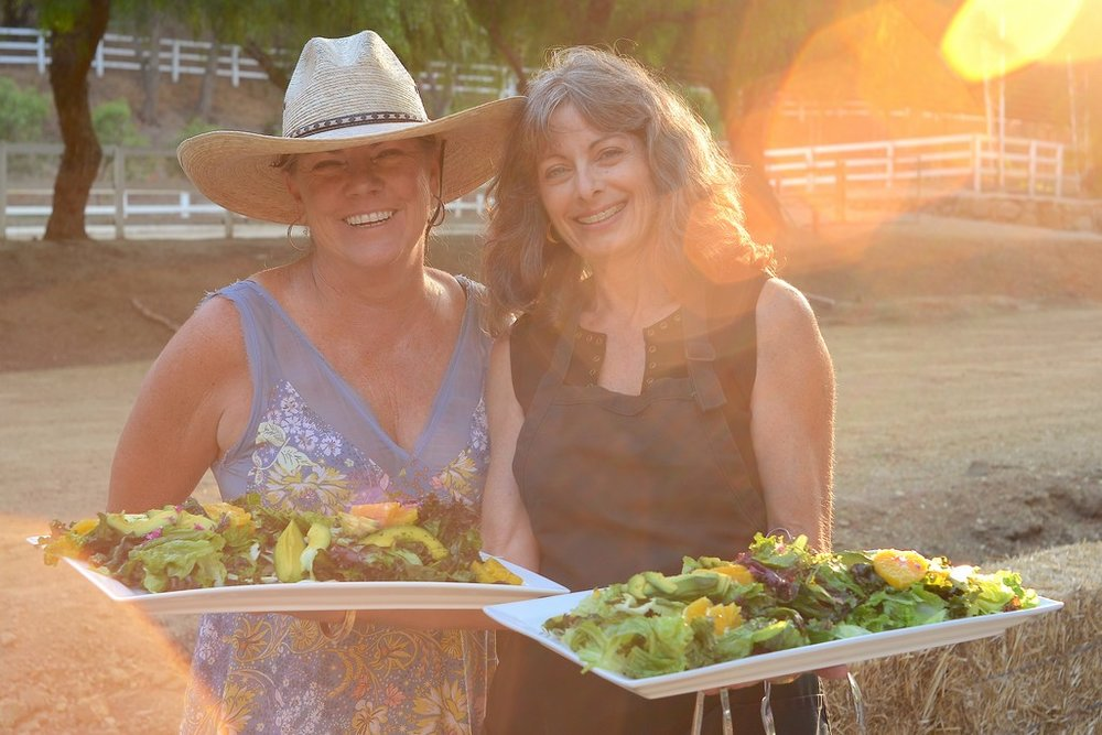 2018-07 Dinner Horse Ranch - 061.jpg