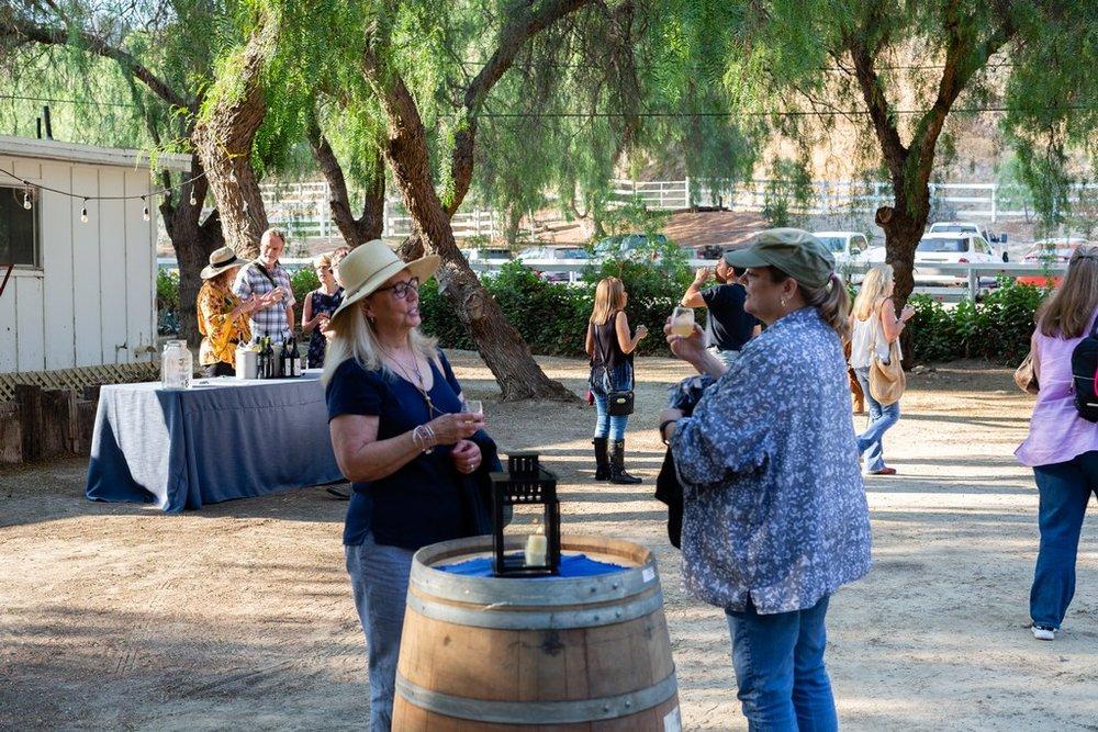 2018-07 Dinner Horse Ranch - 136.jpg