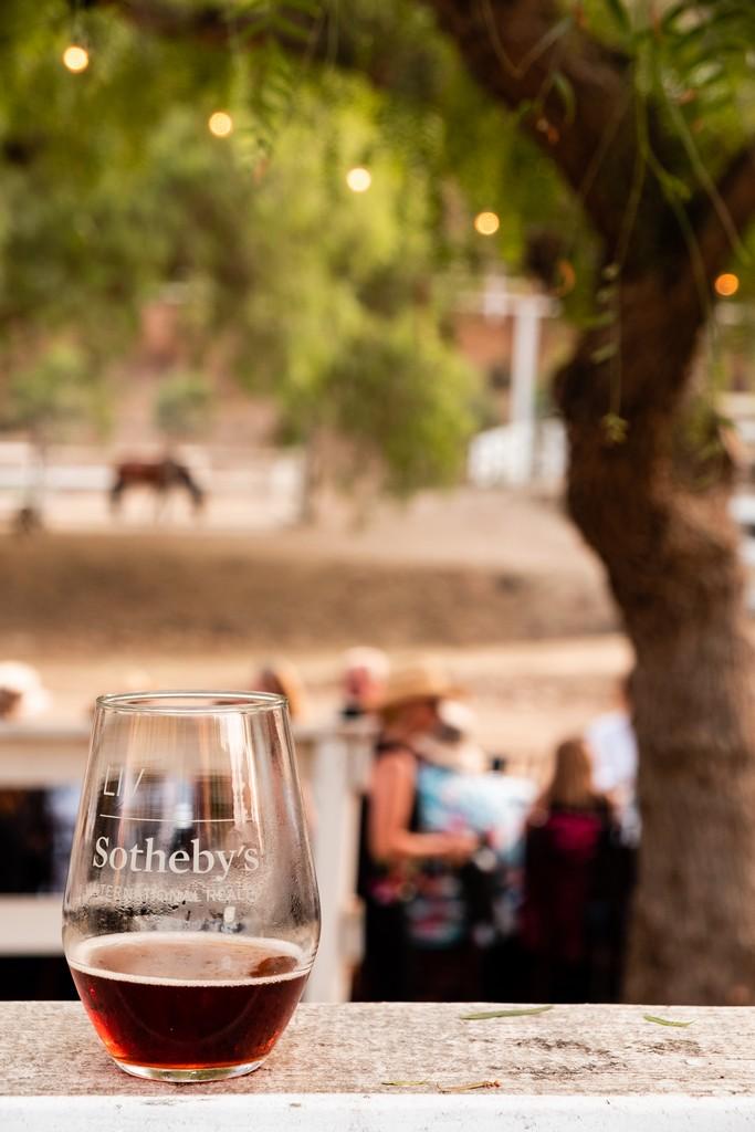 2018-07 Dinner Horse Ranch - 123.jpg