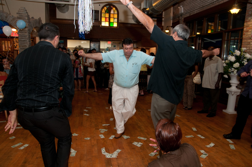 455-Greek-Taverna-Anniversary-Party-Event-Montclair-NJ.jpg