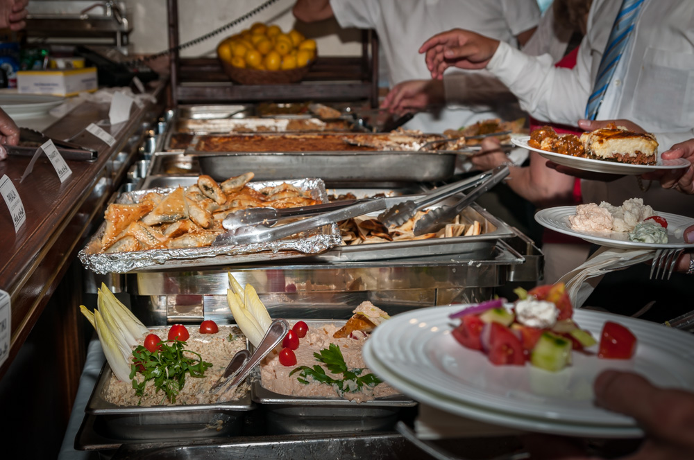 Greek-Taverna-Greek-Food-Catering-NJ-1.jpg