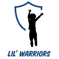 Lil' Warriors