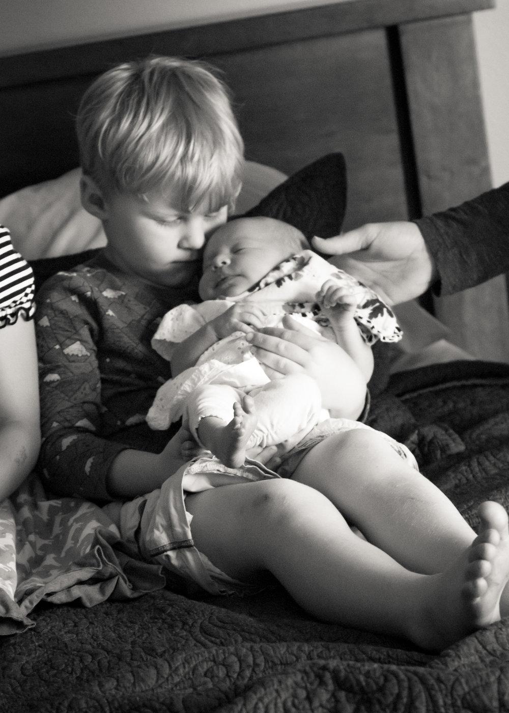 Emily Newborn Session-2-6.jpg