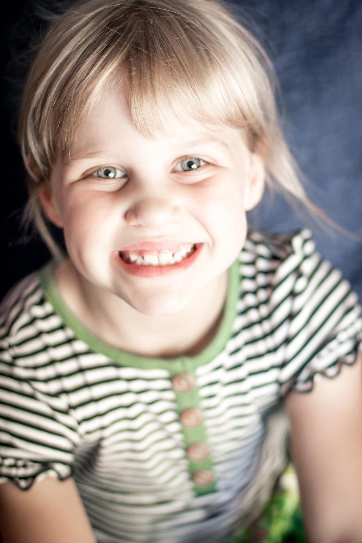 Emily Newborn Session-2-2.jpg
