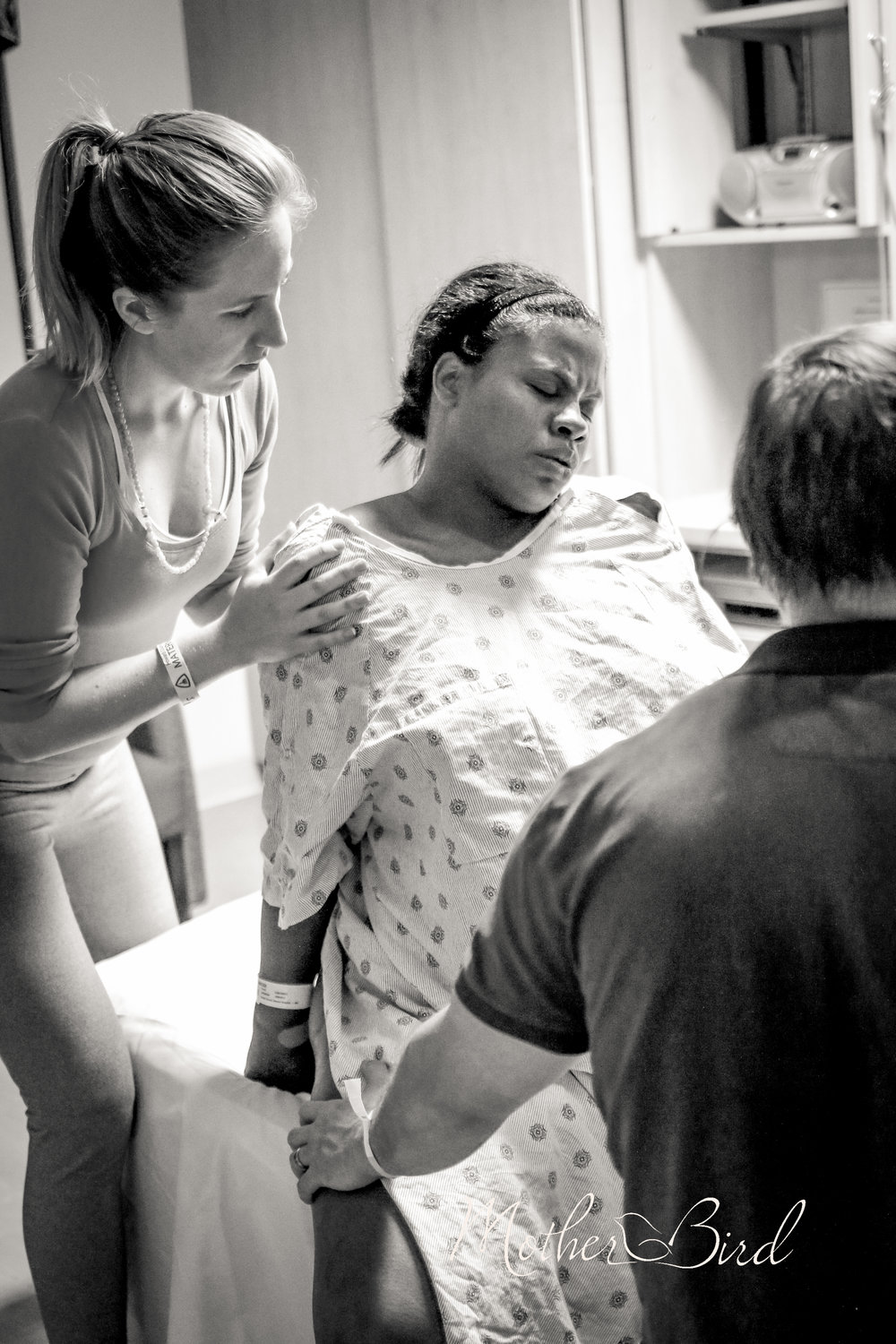 Linda Doula Birth-34.JPG