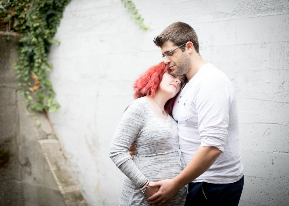Andreanne and Micheal Maternity-246.JPG