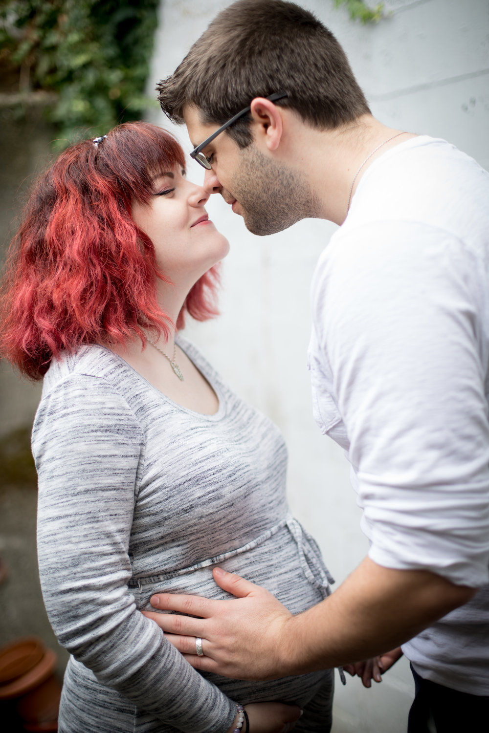 Andreanne and Micheal Maternity-243.JPG