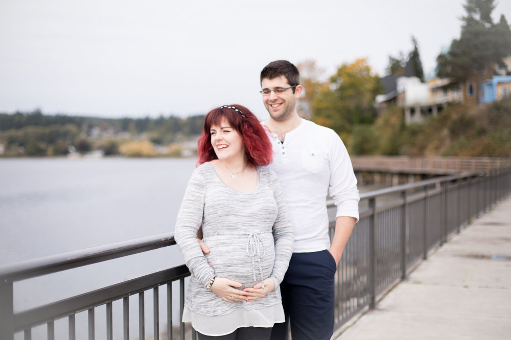 Andreanne and Micheal Maternity-253.JPG