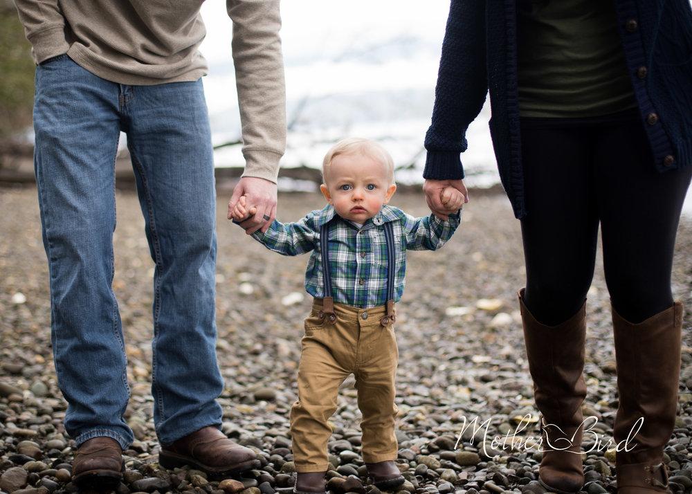 Hays Family 2017-2835.jpg