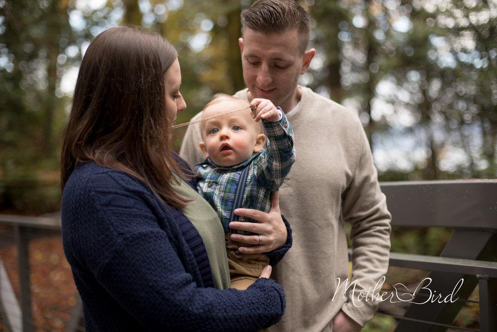 Hays Family 2017-2859.jpg