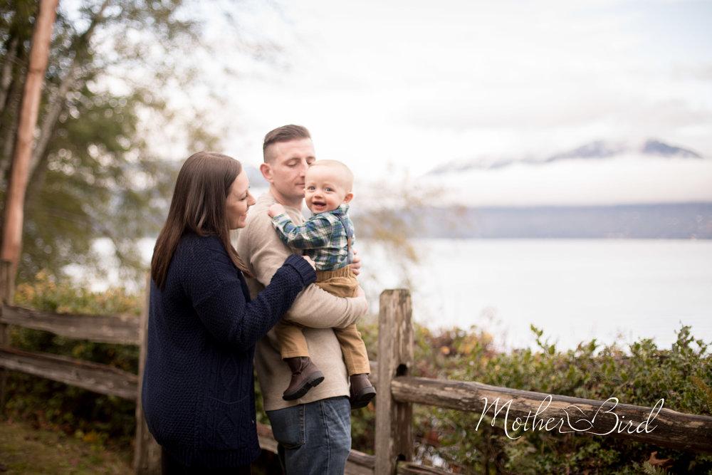 Hays Family 2017-2718.jpg