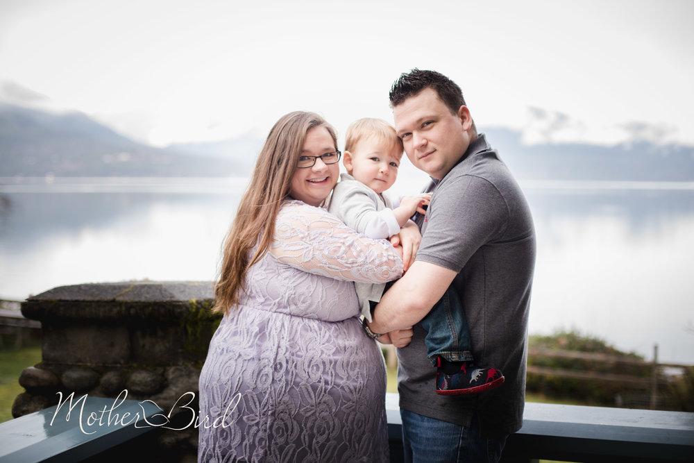 Blevins Maternity-0842.jpg