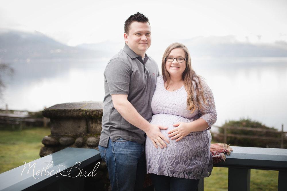Blevins Maternity-0809.jpg