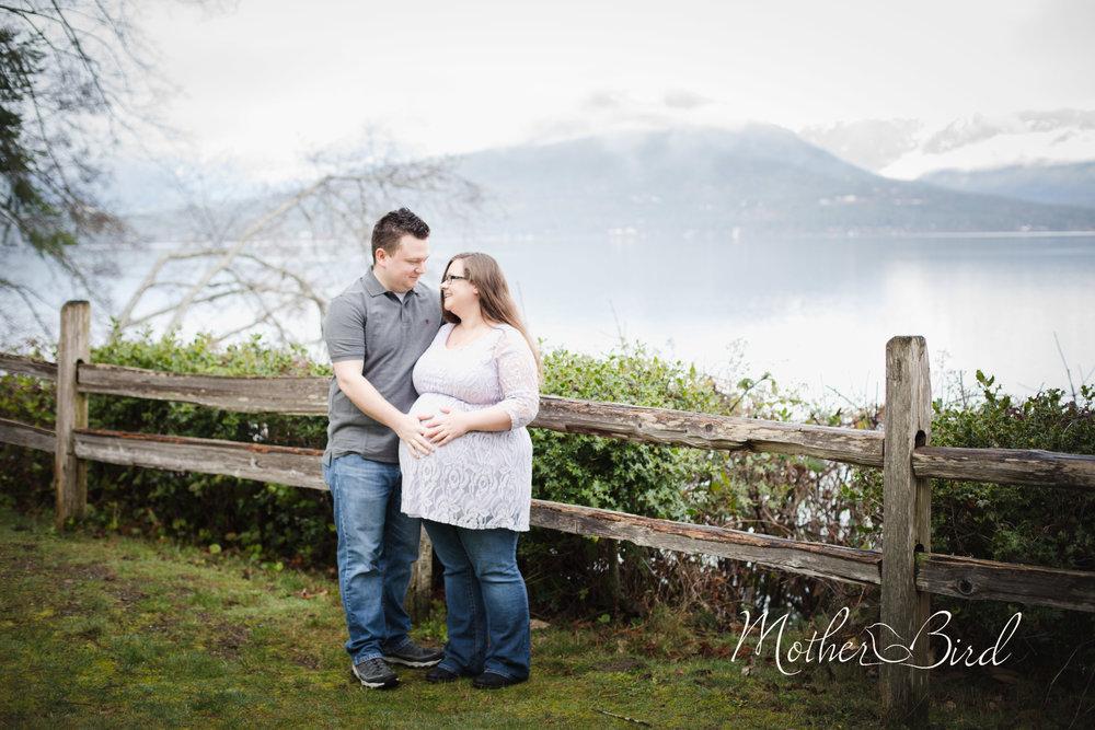 Blevins Maternity-0803.jpg