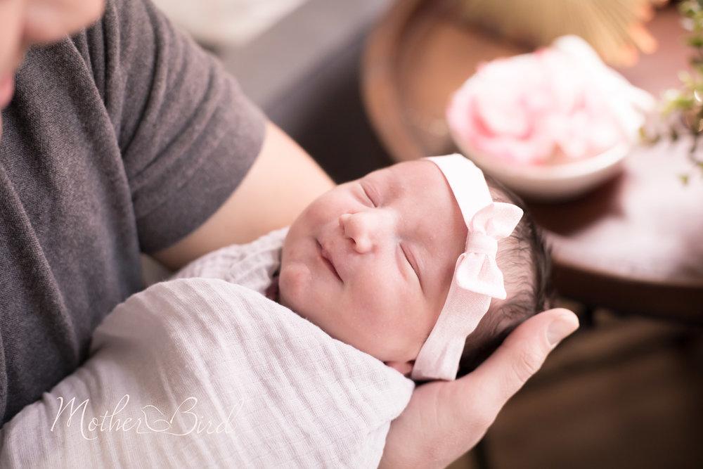 Jarrell Maternity WM-2.jpg