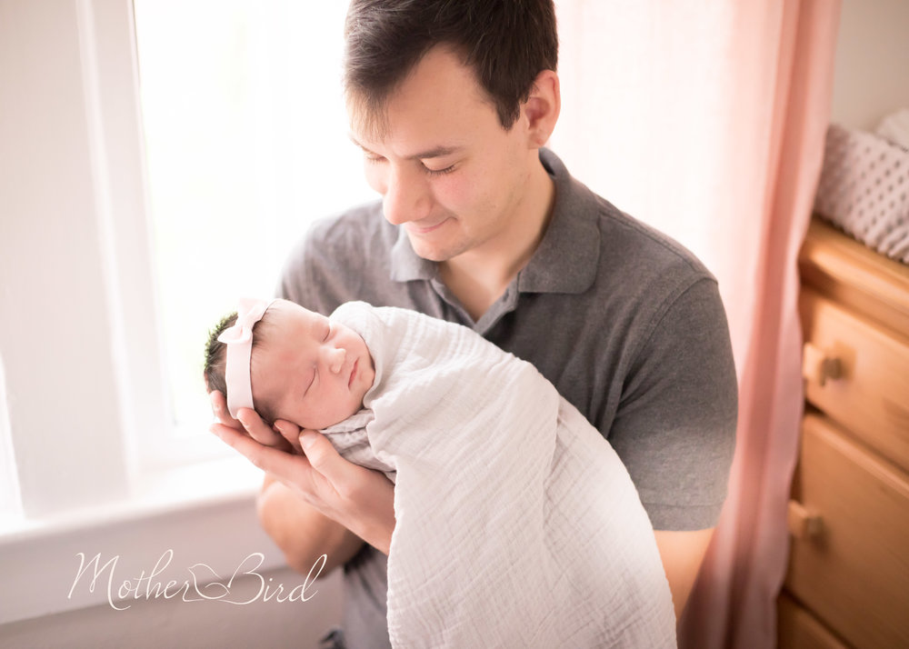 Jarrell Maternity WM-0864.jpg