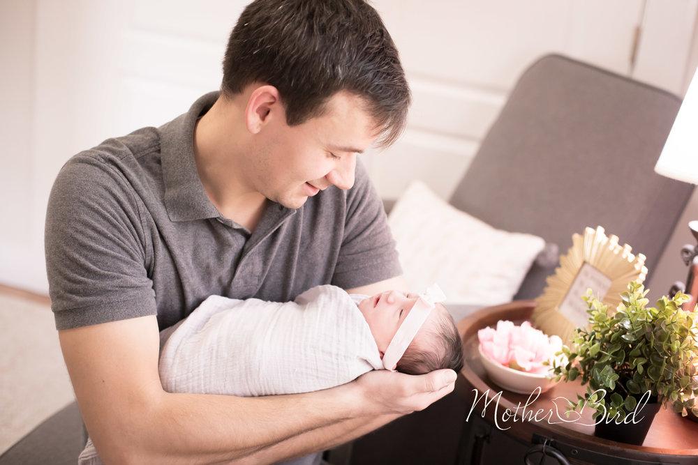 Jarrell Maternity WM-1.jpg
