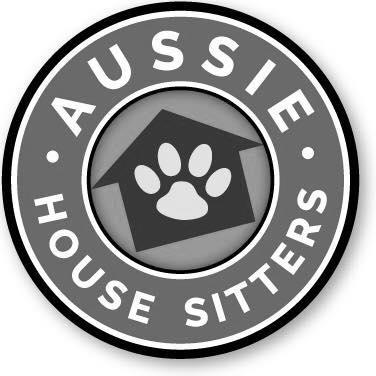 house sitters.jpg