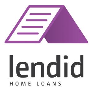 lendid home loans