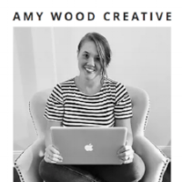 Amy Wood Creative