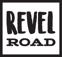 Revel Road Creative