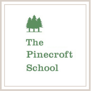 Pinecroft-School.png