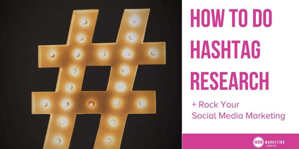 hashtags - twtr - 929marketing.png