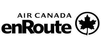 Air Canada enroute.jpg