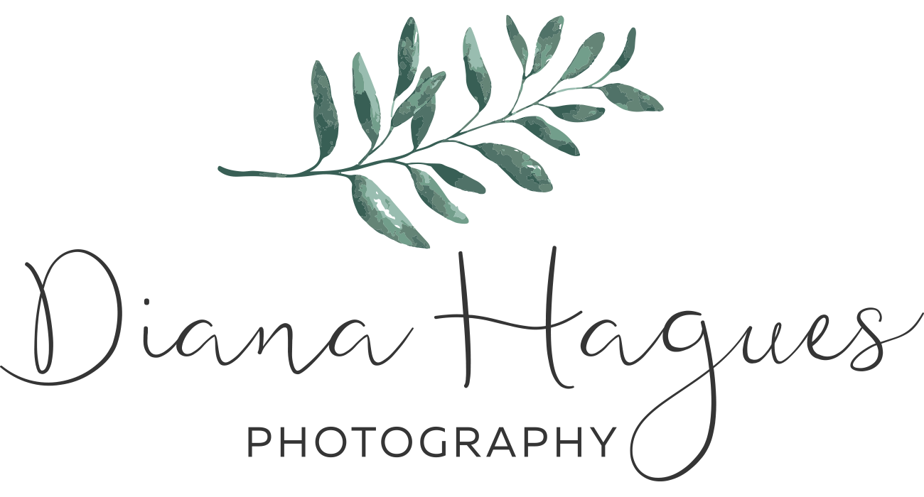 Diana Hagues Photography