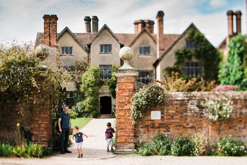 Diana Hagues Photography Freelensing summer adventures -  Packwood House.jpg